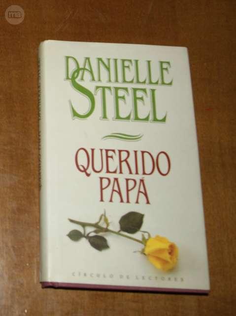 2 NOVELAS DANIELLE STEEL
