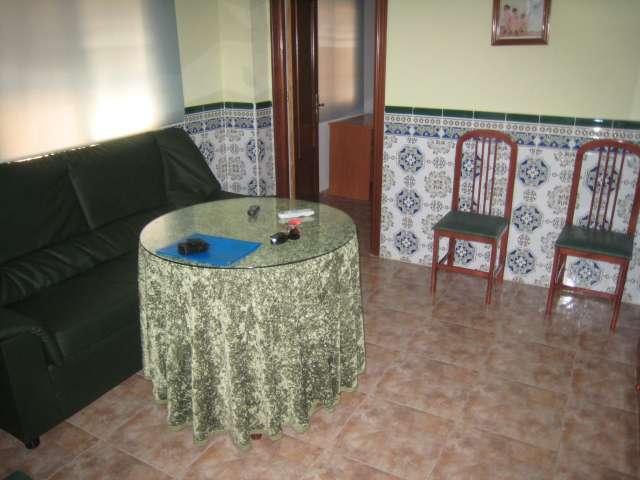 CRUZ DE LOS CAIDOS - foto 2