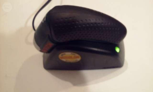 Mini Atornillador Bosch