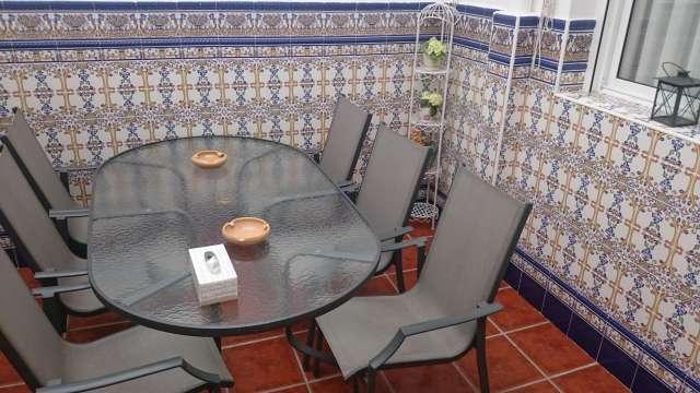 LOS GIRASOLES - foto 1