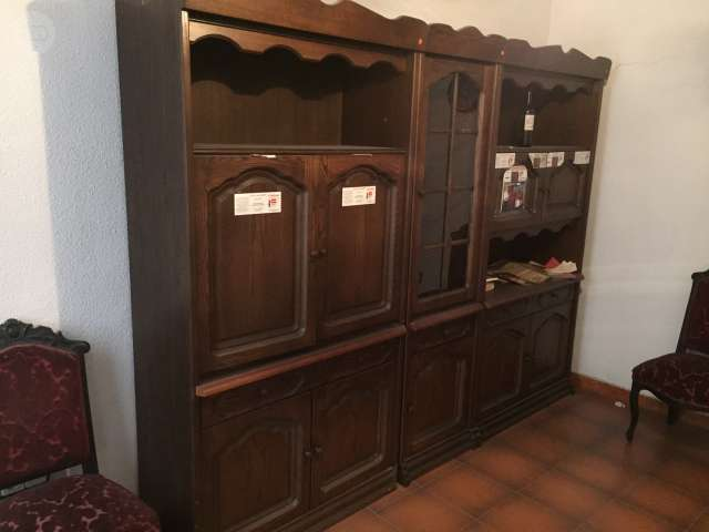 Tenerife ~ Colecciones diseño del asiento para sus muebles para el