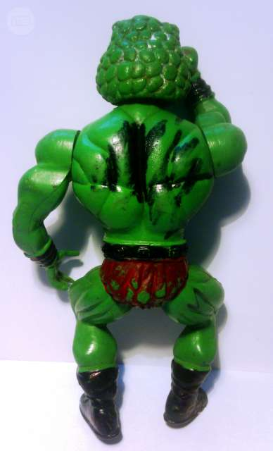 Figura He-Man