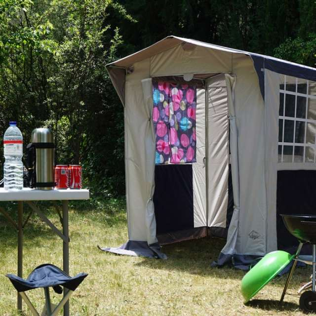 adac93a4c93 COM - Cocina tienda camping Segunda mano y anuncios clasificados Pag(4)