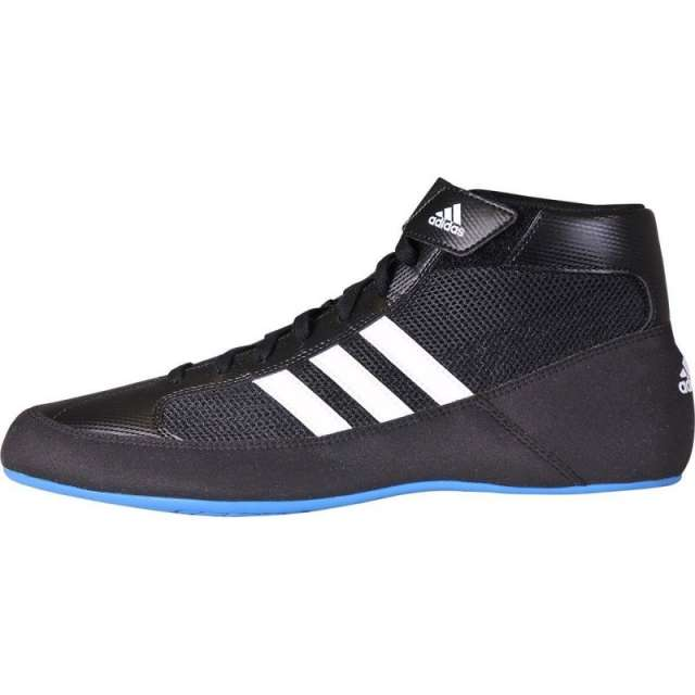 Adidas De Boxeo Hvc G969 Profsional Bota nmN80Ovw