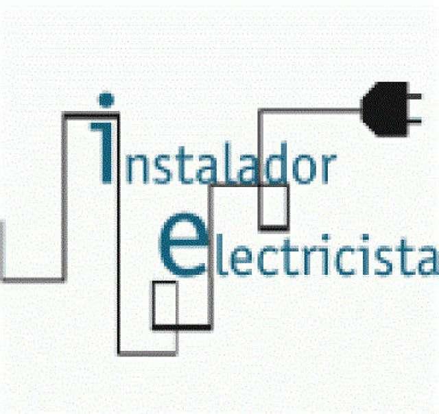 SE OFRECE ELECTRICISTA