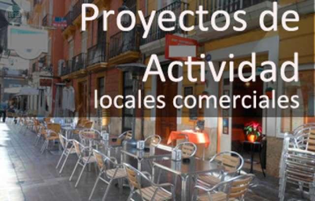 INGENIERO Y ARQUITÉCTO PARA PROYECTOS - foto 1