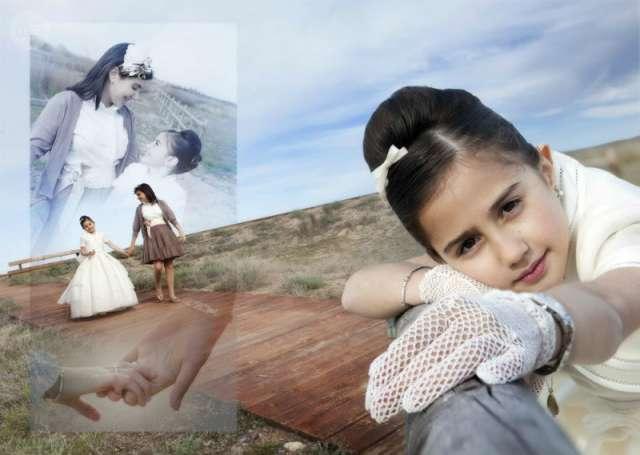 VIDEO Y FOTOS PARA BODA - foto 6