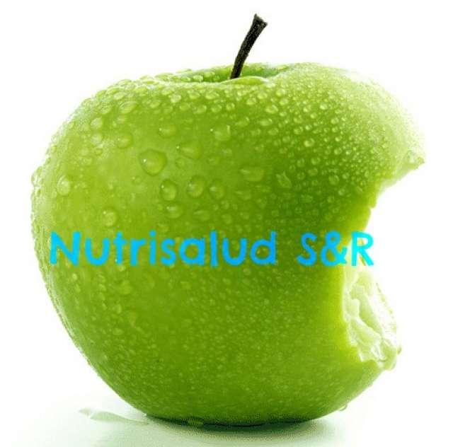 EQUILIBRIO NUTRICIONAL - foto 1
