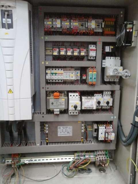 ELECTRICISTA GIJON , OVIEDO , AVILES - foto 1