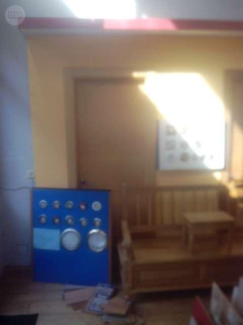 ELECTRICIDAD BARATA  ASTURIAS - foto 3