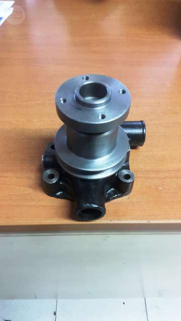 Fordson Dexta Tractor /& Super Dexta Tractor Bomba De Agua /& Junta