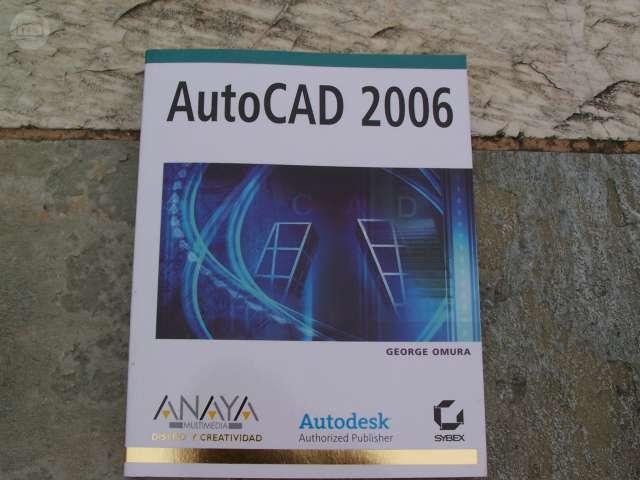 LIBRO AUTOCAD 2006 - foto 1