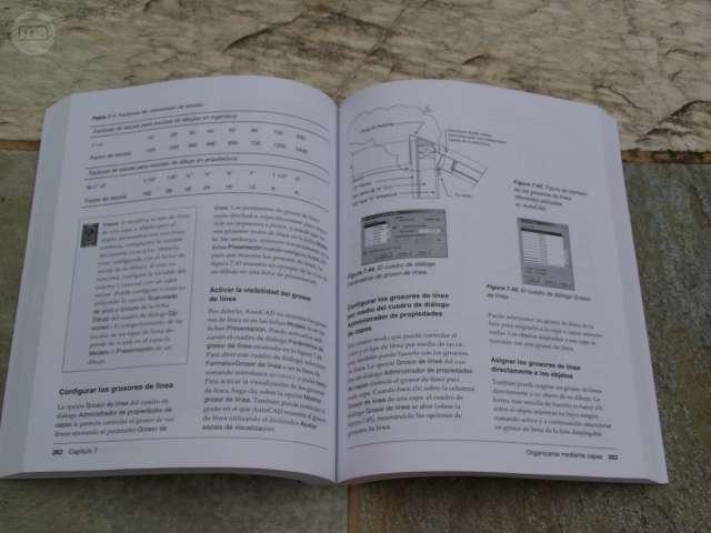 LIBRO AUTOCAD 2006 - foto 3