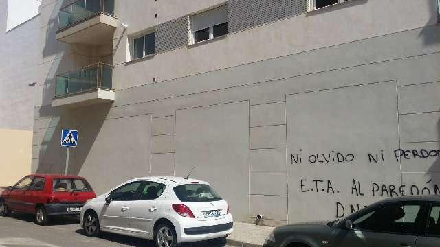 LOCAL EN BASTO!!! - foto 2