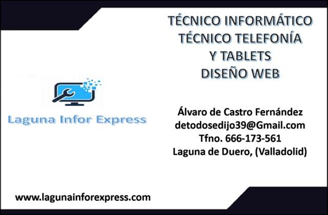 DISEÑO PAGINAS WEB - foto 2