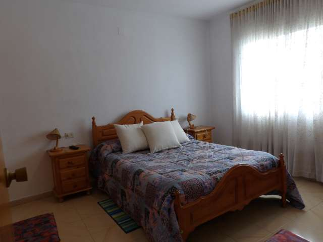 APARTAMENT PLAYA2612 - MAR - foto 5