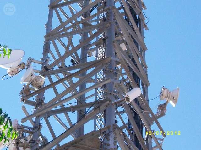 ELECTRICISTA Y TELECOMUNICACION - foto 1