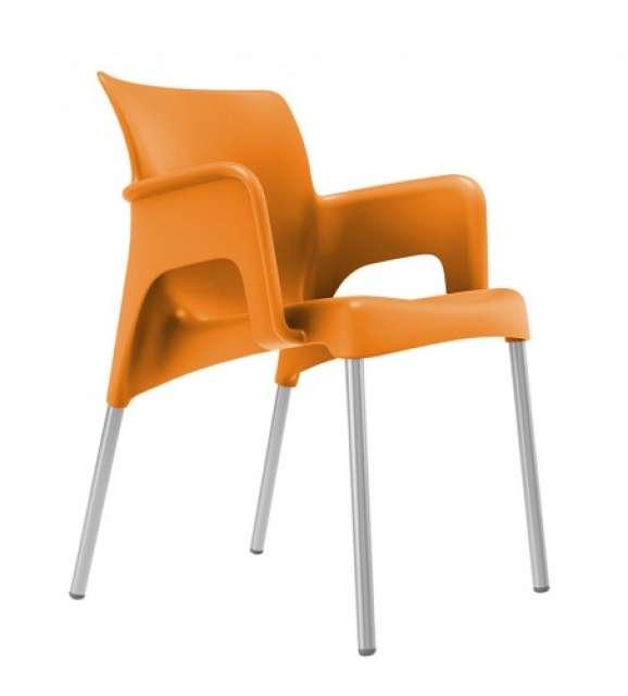 Anuncios Hostelería com Muebles Para Mil ResolMobiliario vwPyNnm80O
