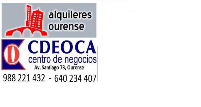VENTA PISO 250 €/MES - PUENTE/EL 21 - foto 1
