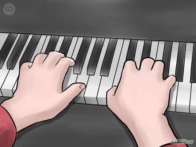 CLASES DE INICIACIÓN AL PIANO - foto 1