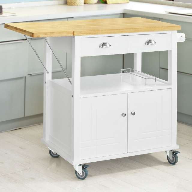 ... del gabinete rodante servicio de cocina, Estanteru00eda de cocina, m