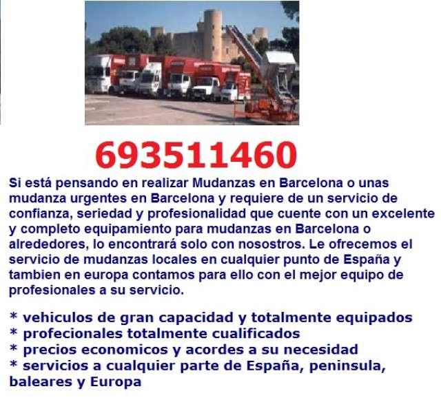 ELEVADORES DE MUEBLES 648508198 - foto 1