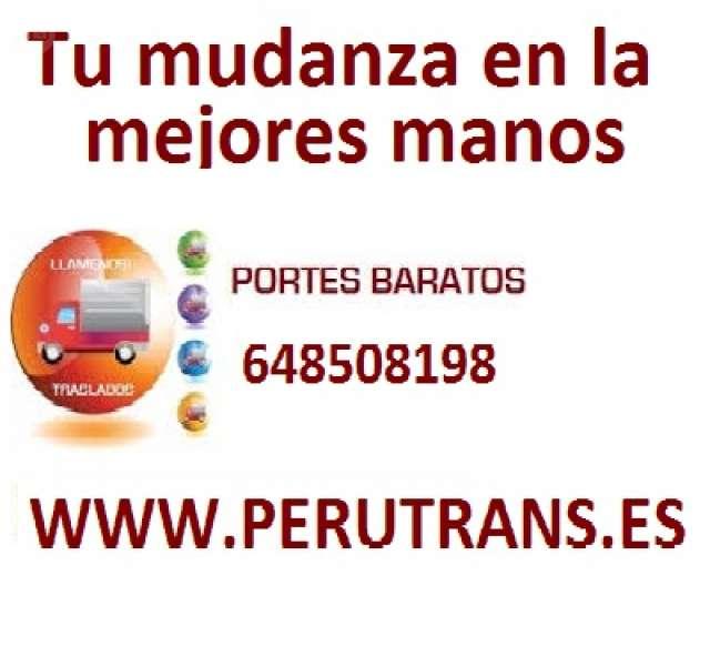ELEVADORES DE MUEBLES 648508198 - foto 4