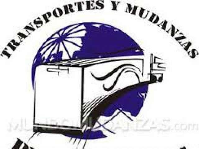 MUDANZAS ECONOMICAS C/ELEVADOR DSD20 - foto 2