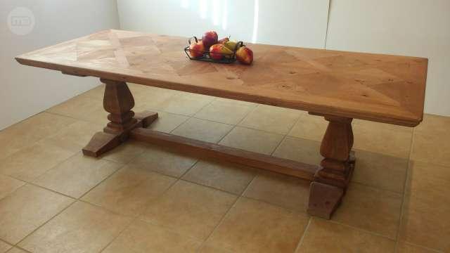MIL ANUNCIOS.COM - Tableros madera. Mesas tableros madera en ...