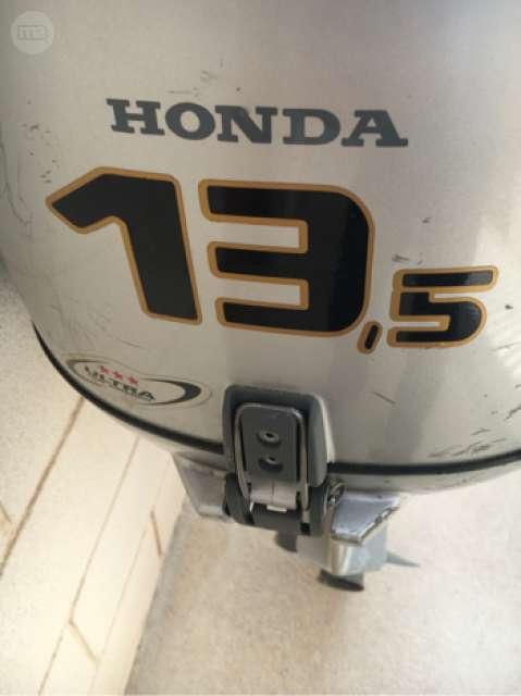 MOTOR HONDA MARINE 13, 5 4T
