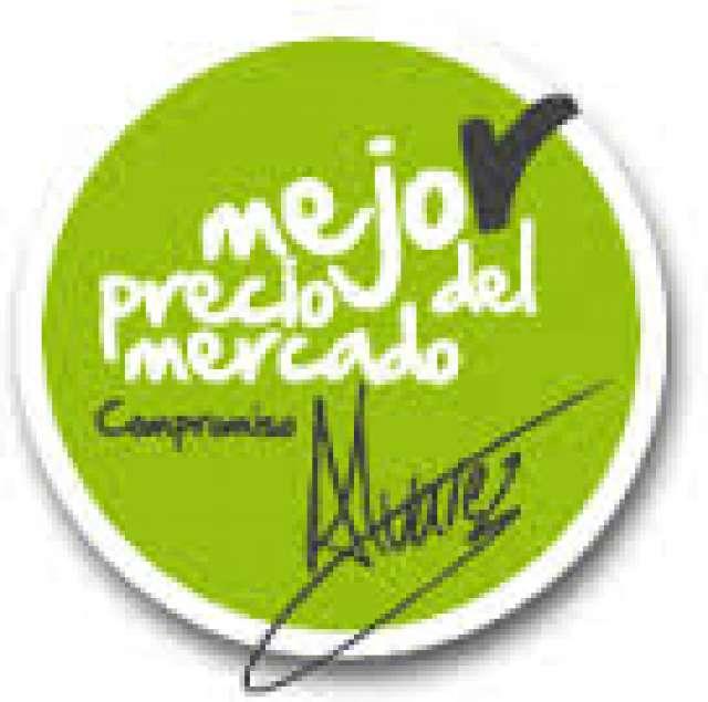 MUDANZAS C/ELEVADOR DE MUBLES ECONOMICOS - foto 4