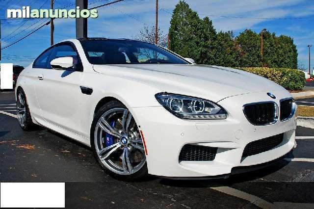 LLANTAS X BMW, ZEN B6 CONCAVE