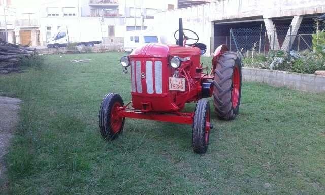 BARREIROS - R335S