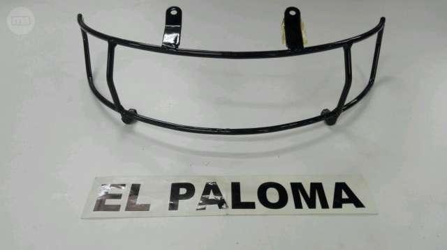 PROTECTOR PILOTO TRASERO REF 1280