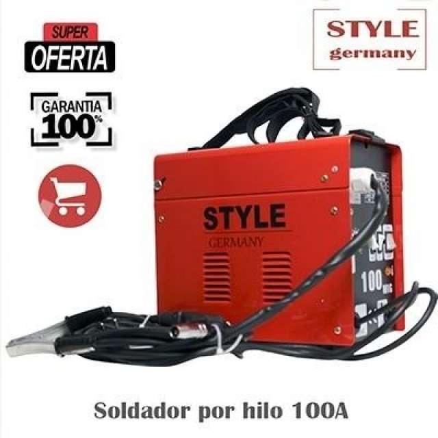 skate shoes outlet store best selling MIL ANUNCIOS.COM - Maquina de soldar de hilo sin gas Segunda ...