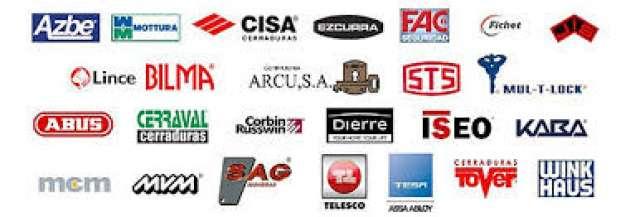 CERRAJEROS  24H RAPIDOS Y ECONOMICOS - foto 5