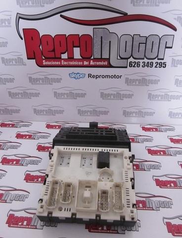 Uch Leer Renault Megane Scenic 1 8200033521B 8200033521 B