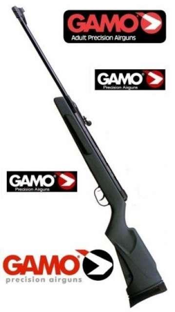 CARABINA GAMO SHADOW 640.