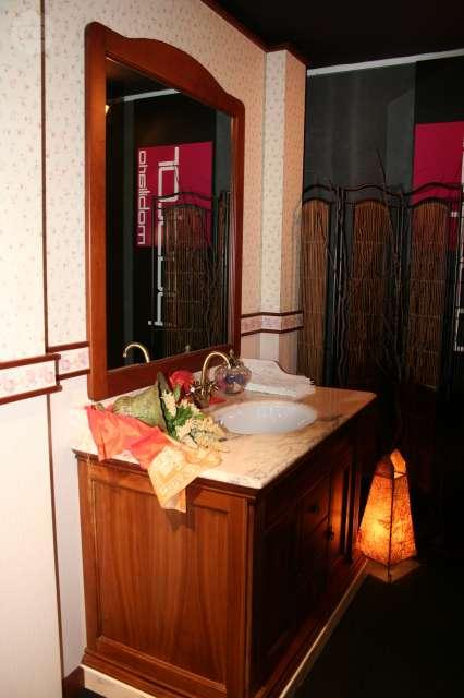 01cf1cd501b7 MIL ANUNCIOS.COM - ##. Venta de muebles de segunda mano muebles baño ...