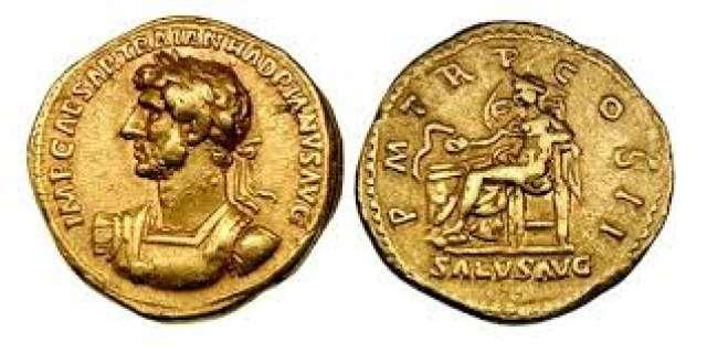 Compro Monedas Oro Y Plata