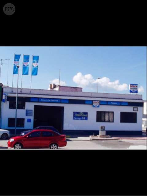 REPARACION Y CARGA AIRE ACONDICIONADO - foto 1
