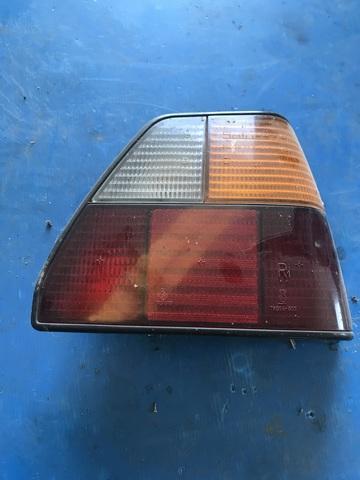 Palanca de cambio de conmutación de circuitos saco manguito VW Touran caddy 2k 3 III audi a3 8l gris