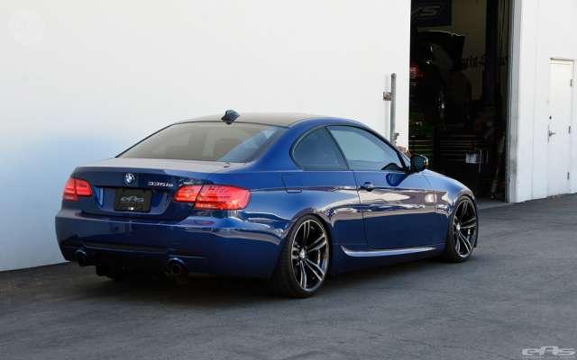 KIT LLANTAS BRENNA M4 M3 EN 19 PARA BMW