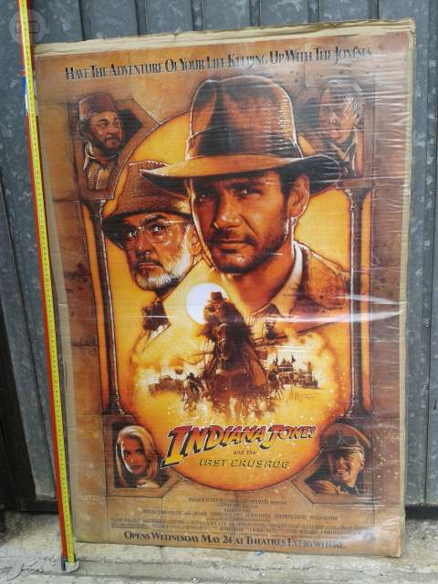 Carteles  De Cine Varios