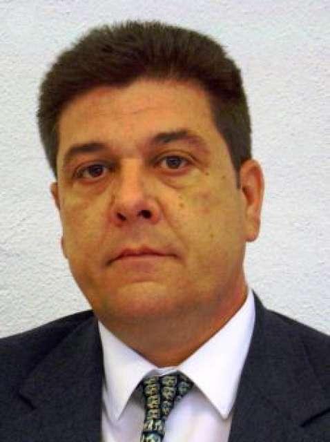TELETRABAJO DESDE CASA - foto 1