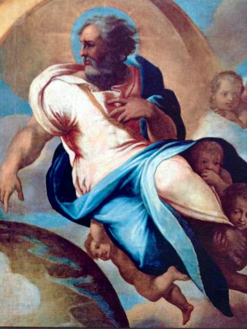 LA BIBLIA . ILUSTRADA Y COMENTADA - foto 2
