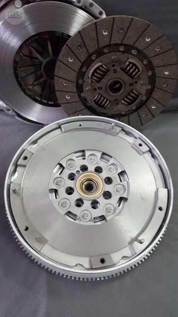 Espacio interior filtro filtro de polen Chrysler Grand Voyager RT 2008-2016 Lancia Voyager