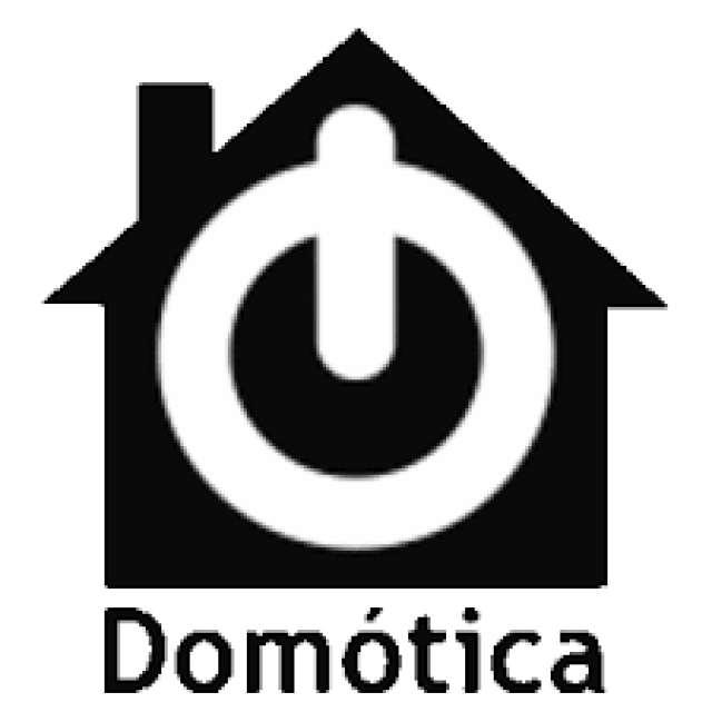 INSTALADOR DE DOMÓTICA E INMÓTICA - foto 1