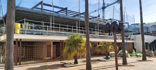 ARQUITECTURA - CALCULO ESTRUCTURAS - foto 2