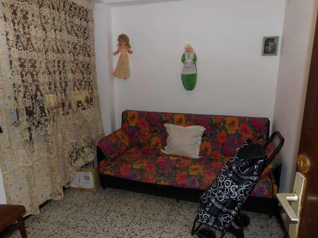 PISO EN VENTA REF.  2627 - foto 3